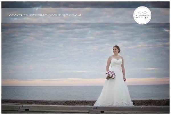 busselton abbey beach resort wedding photographer_0025.jpg