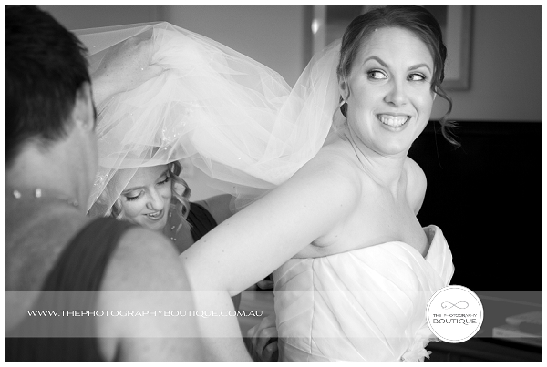 busselton abbey beach resort wedding photographer_0002.jpg