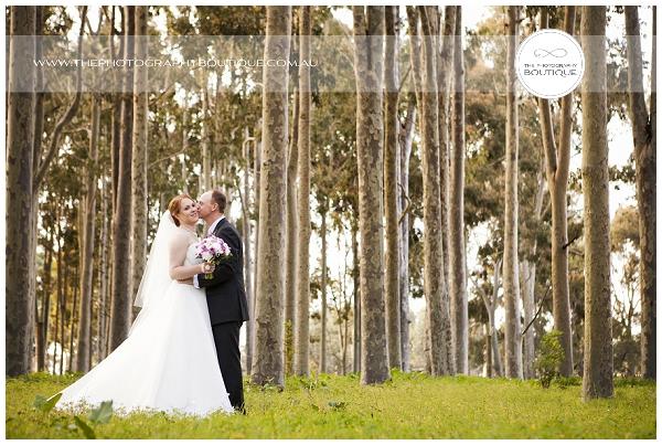 busselton abbey beach resort wedding photographer_0009.jpg