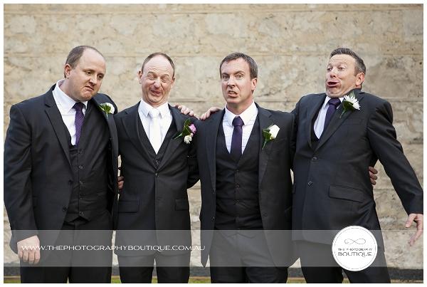 busselton abbey beach resort wedding photographer_0013.jpg