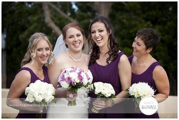 busselton abbey beach resort wedding photographer_0015.jpg