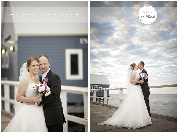 busselton abbey beach resort wedding photographer_0019.jpg