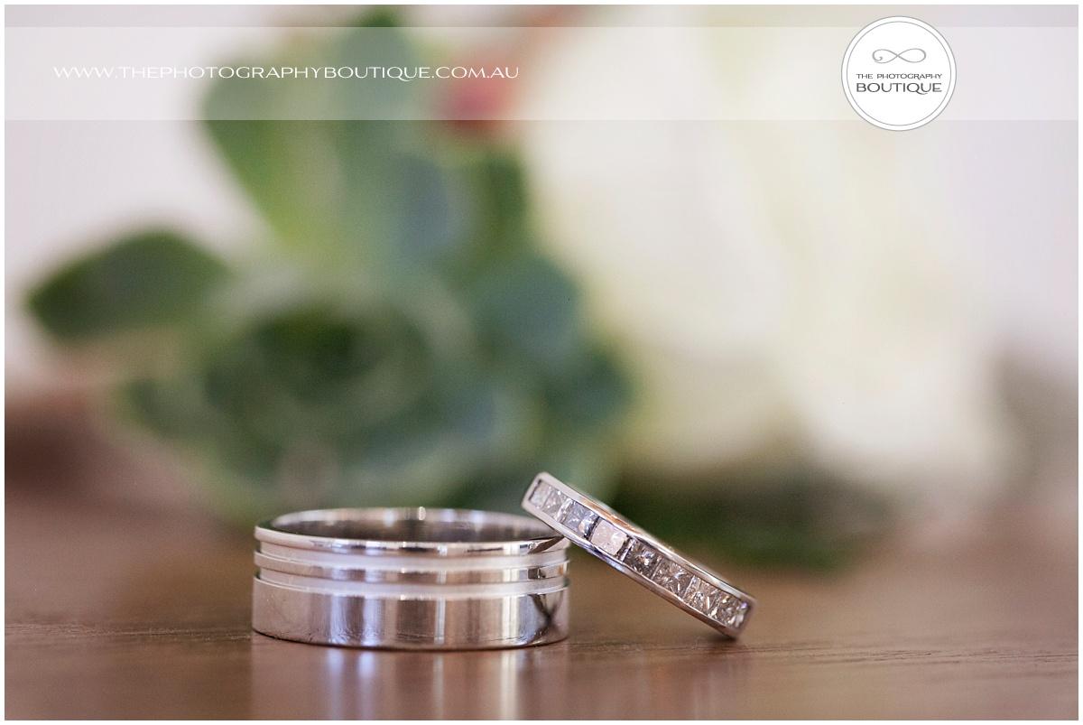 Busselton Wedding Photography 001.jpg