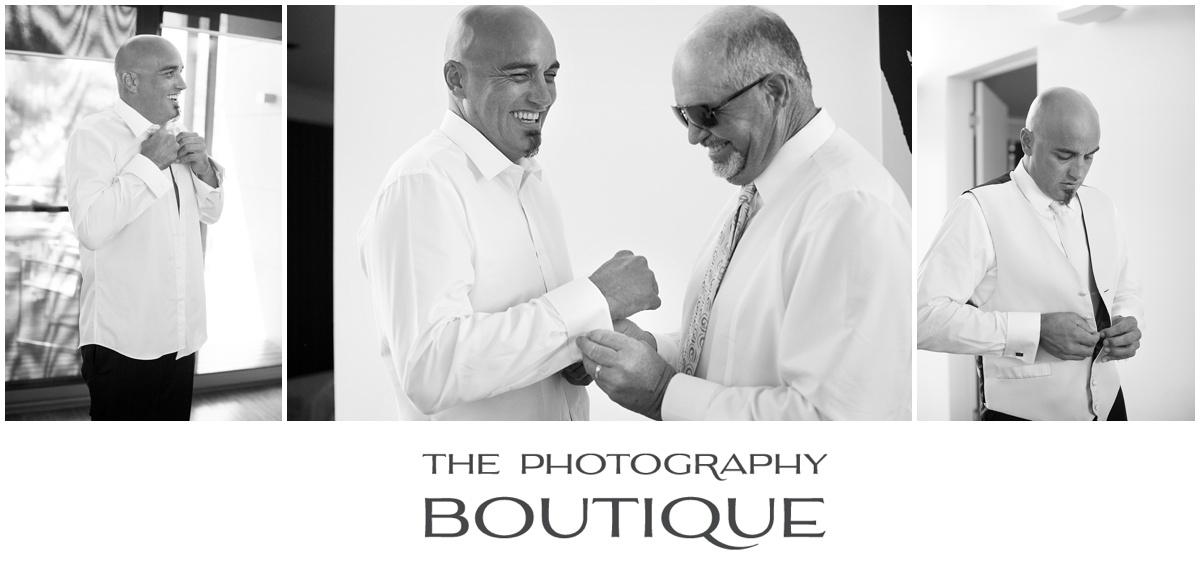 Busselton Wedding Photography 004.jpg
