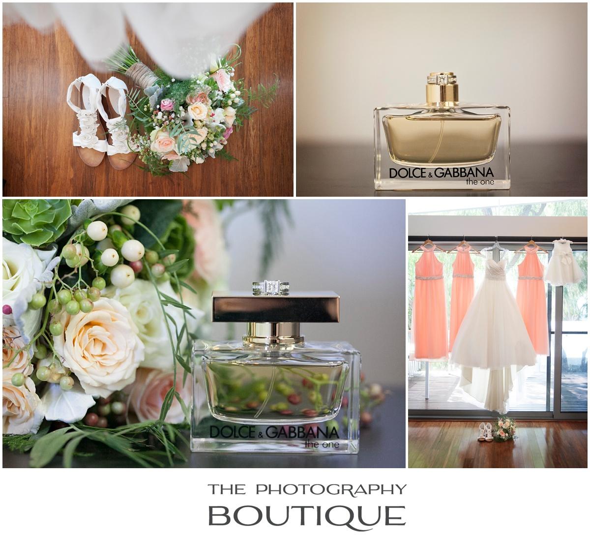 Busselton Wedding Photography 006.jpg