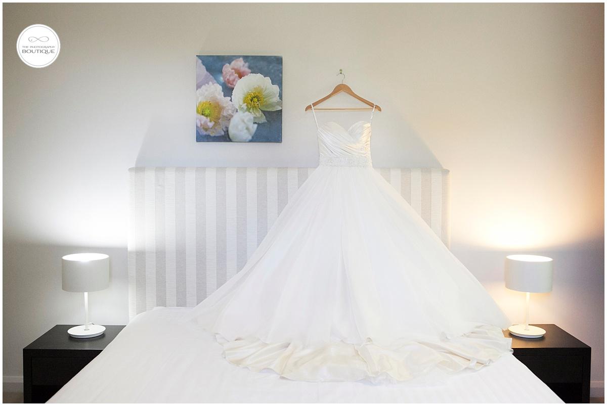 Busselton Wedding Photography 007.jpg
