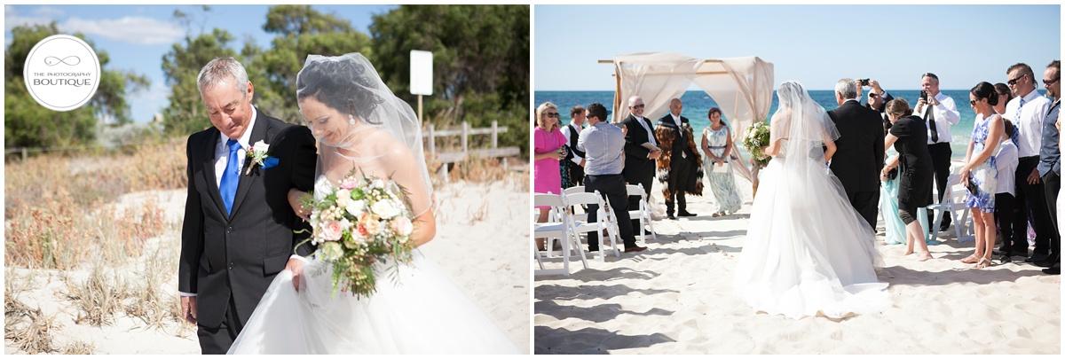 Busselton Wedding Photography 011.jpg