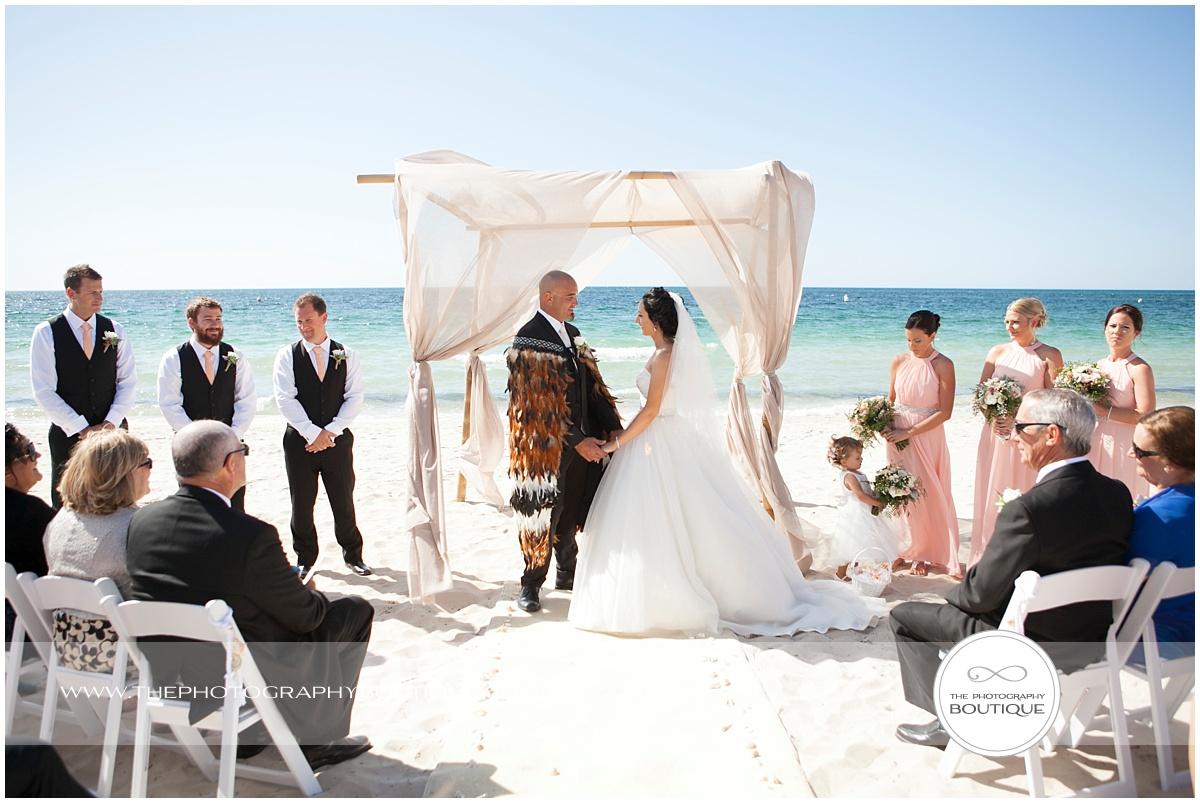 Busselton Wedding Photography 012.jpg