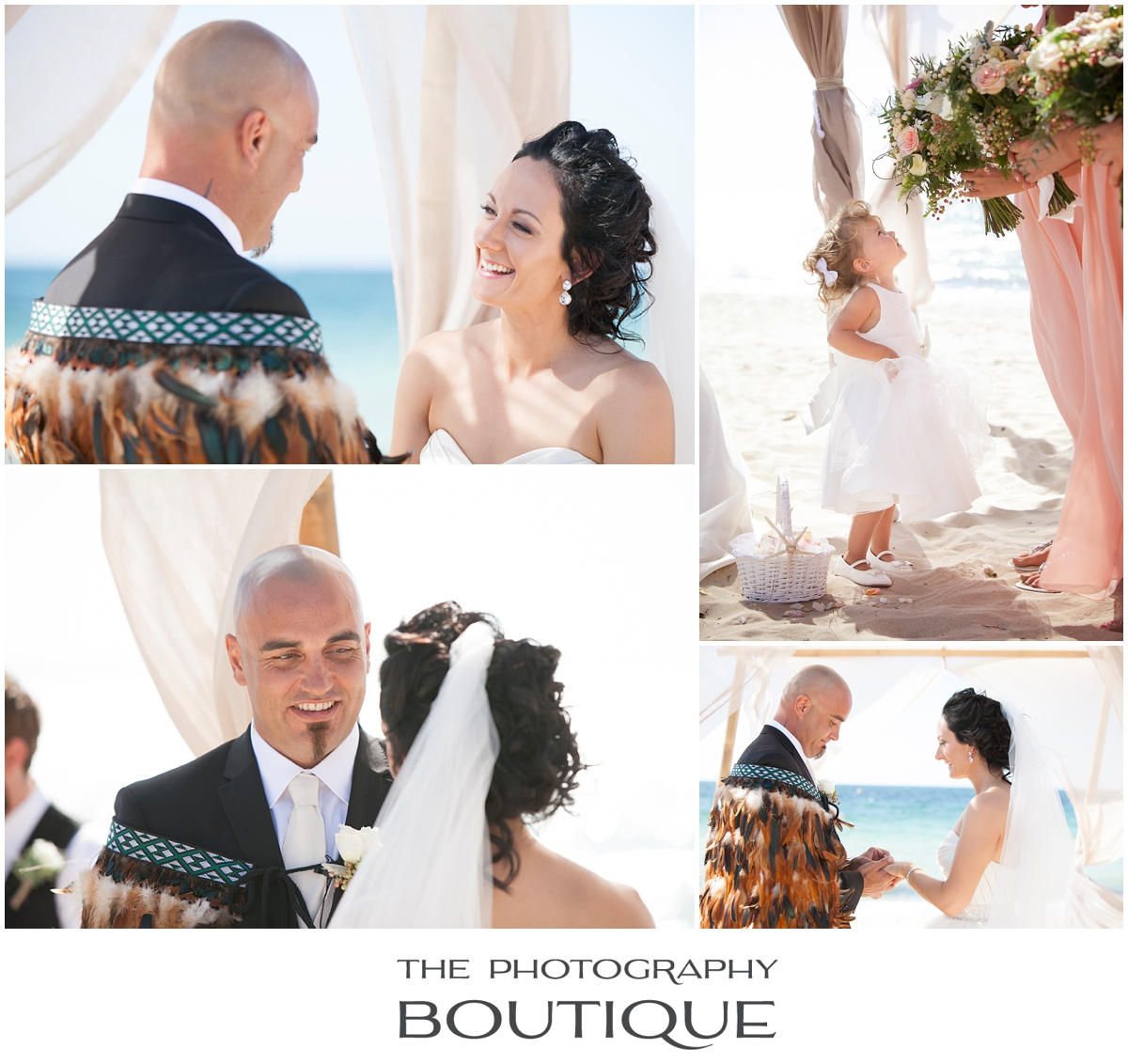 Busselton Wedding Photography 013.jpg