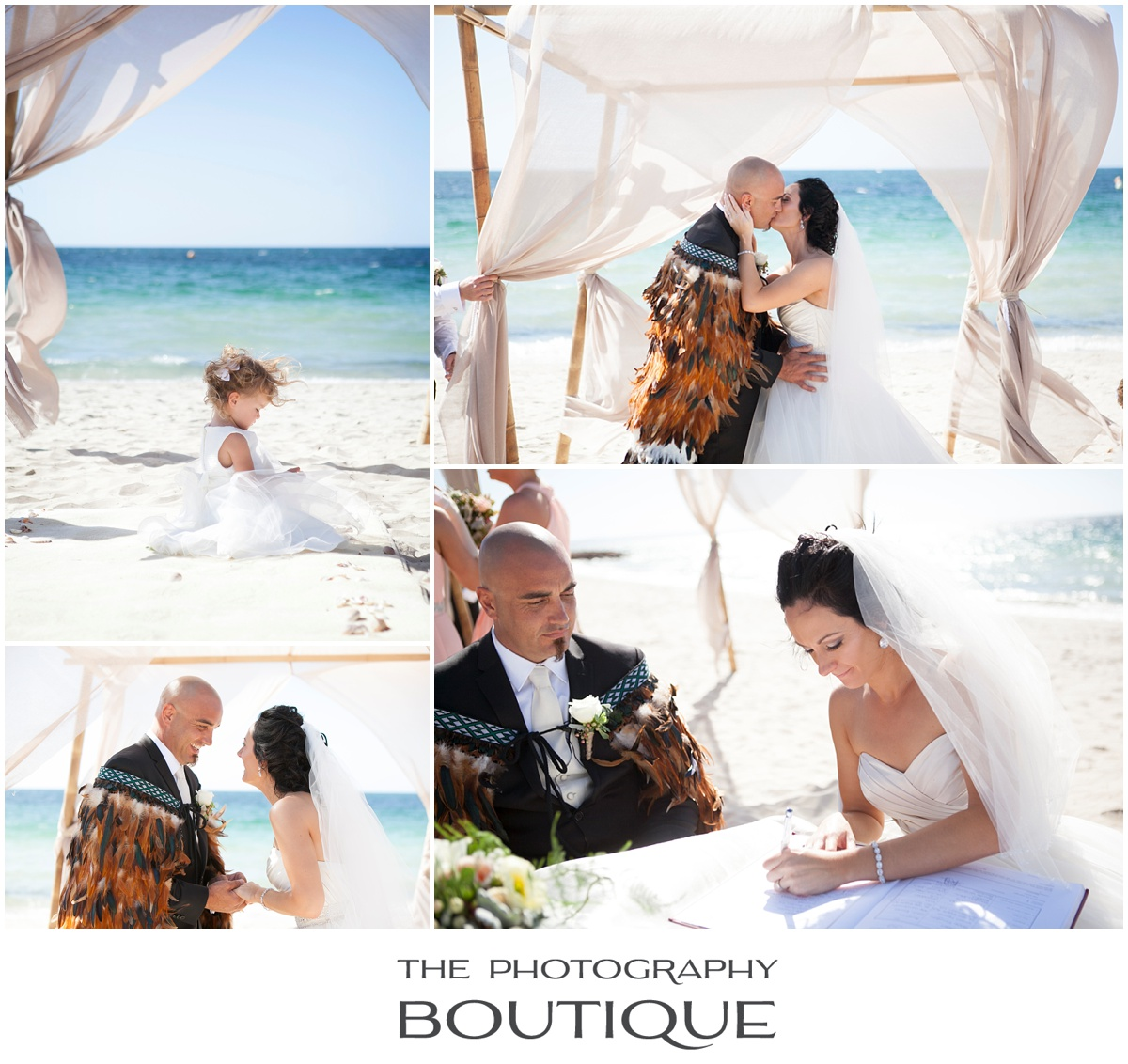 Busselton Wedding Photography 014.jpg