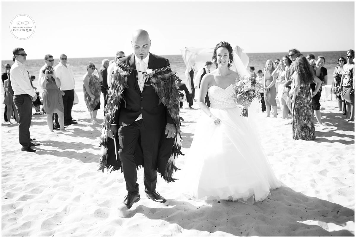 Busselton Wedding Photography 015.jpg