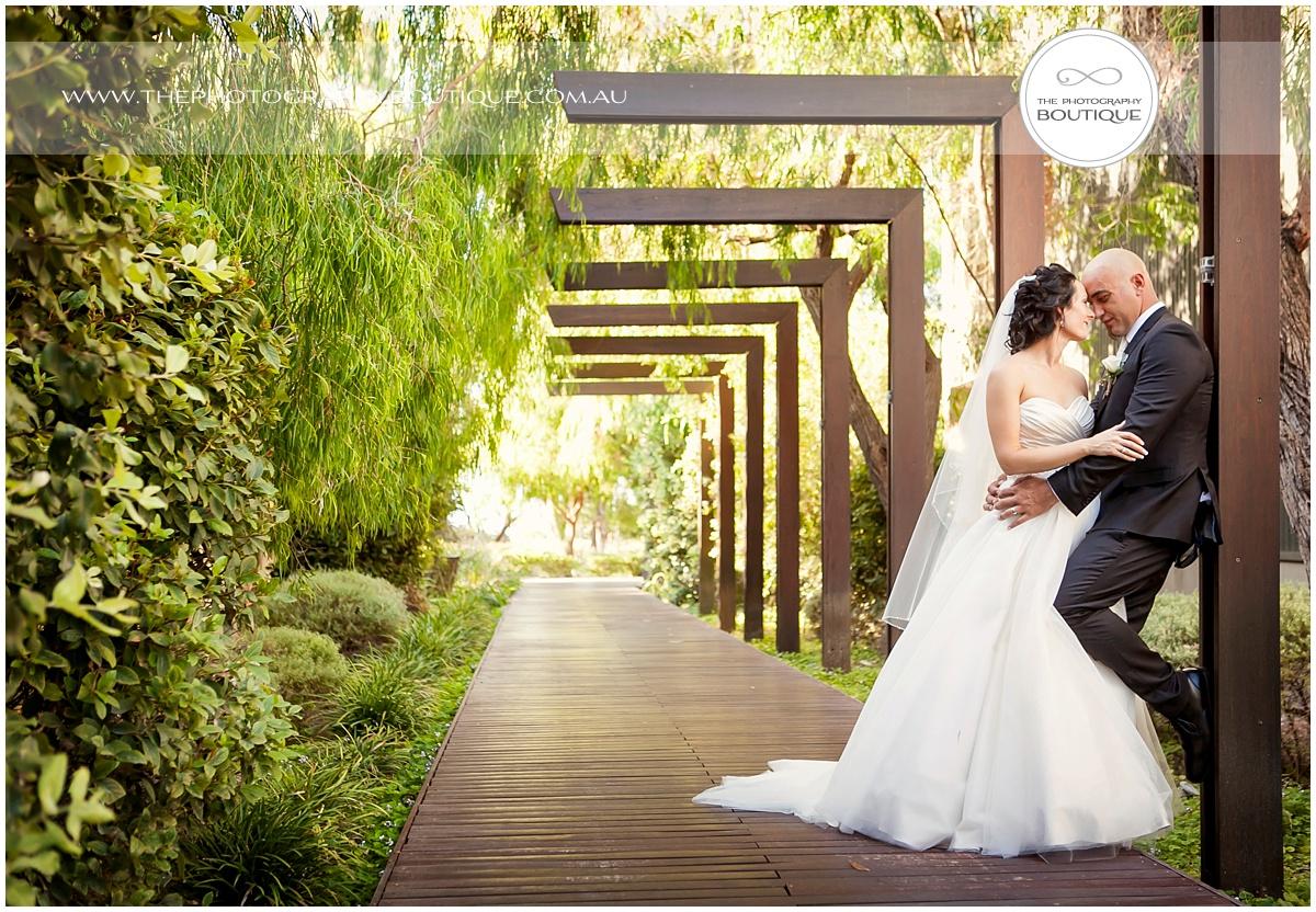 Busselton Wedding Photography 018.jpg