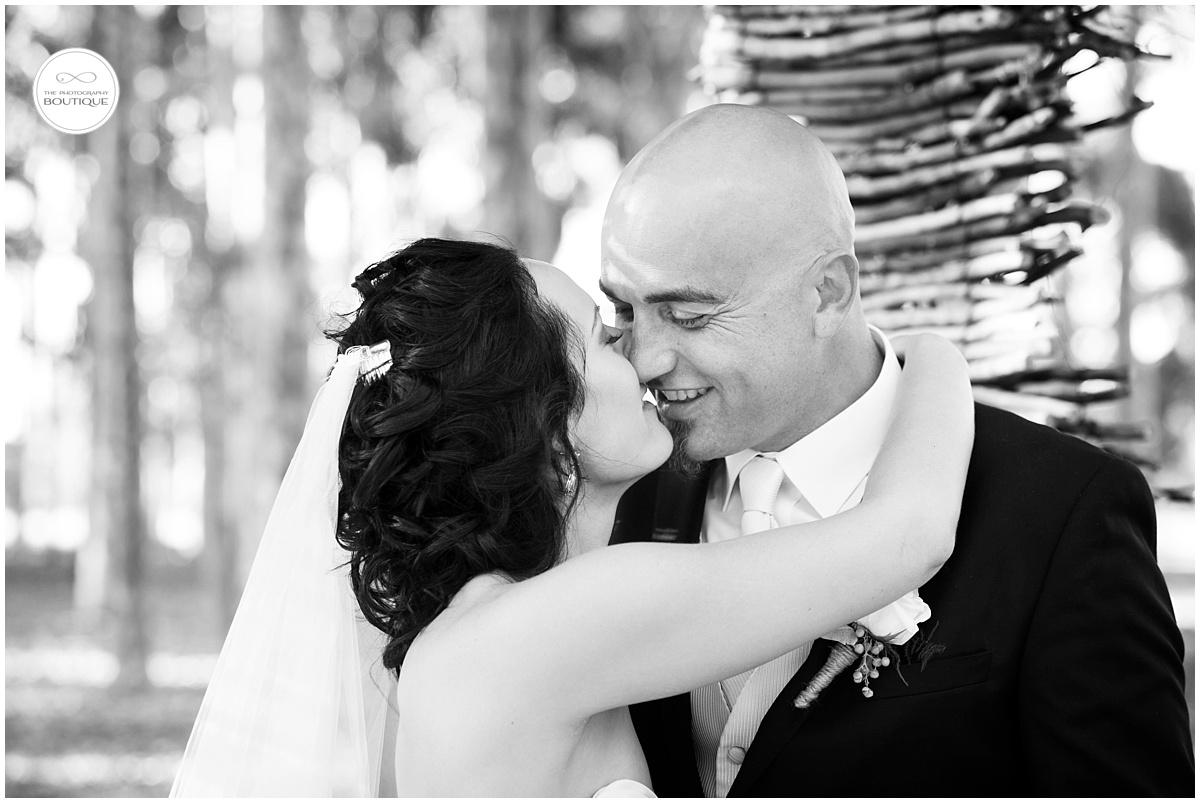 Busselton Wedding Photography 020.jpg
