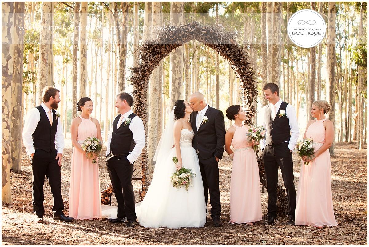 Busselton Wedding Photography 021.jpg