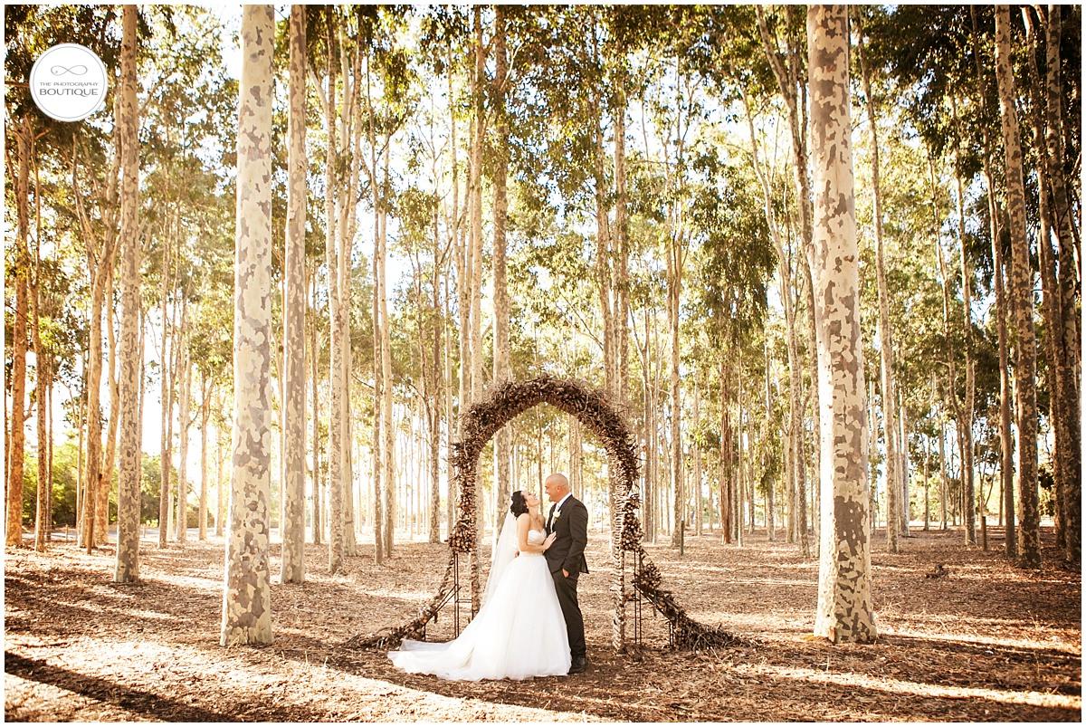 Busselton Wedding Photography 019.jpg