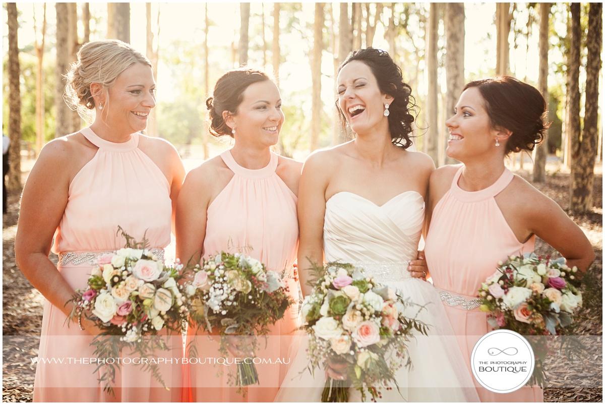 Busselton Wedding Photography 022.jpg