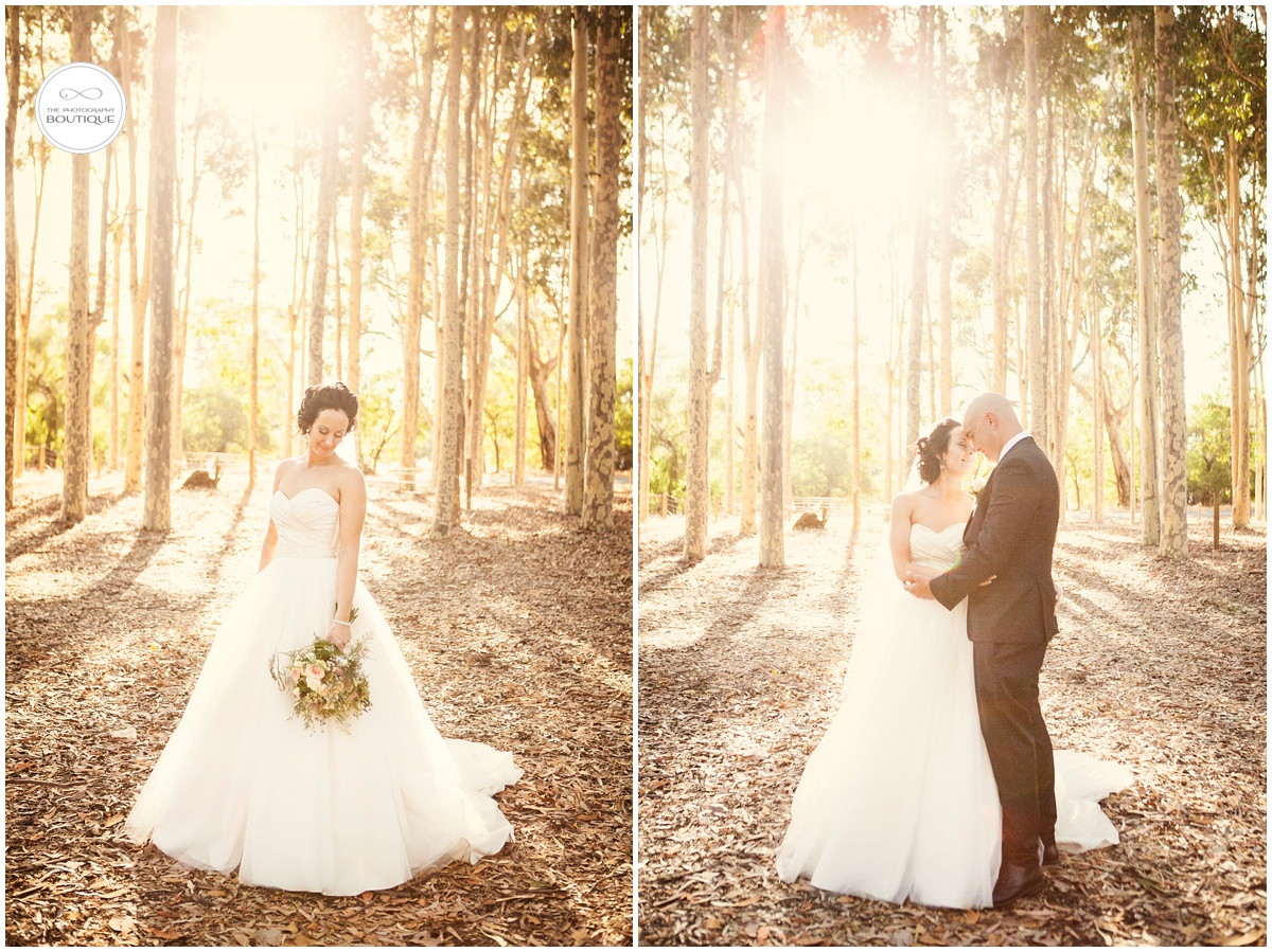 Busselton Wedding Photography 023.jpg