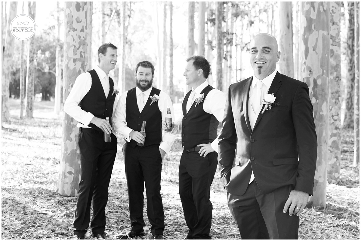 Busselton Wedding Photography 024.jpg