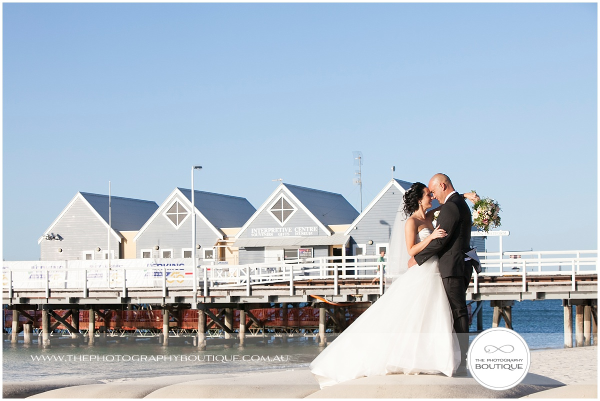 Busselton Wedding Photography 027.jpg
