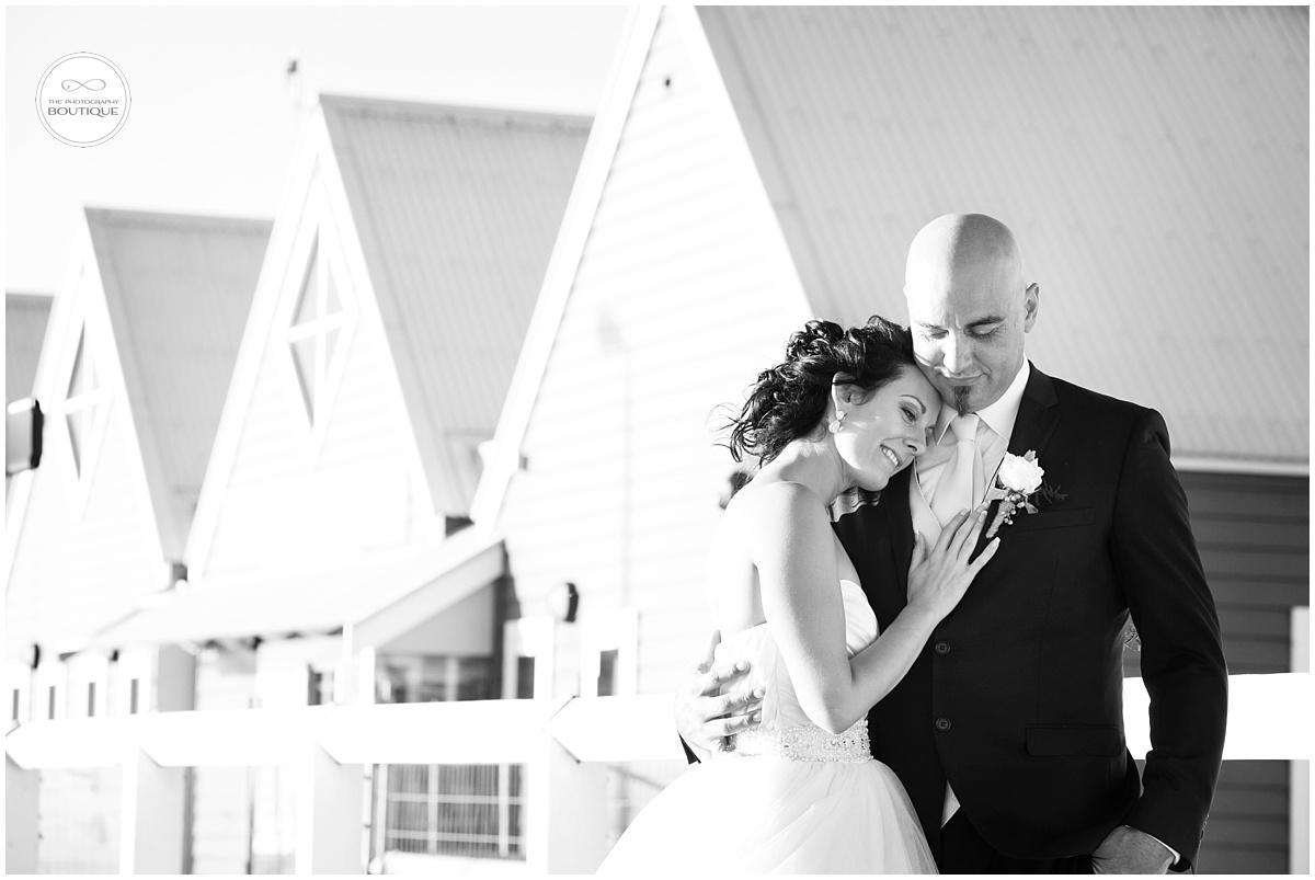 Busselton Wedding Photography 029.jpg