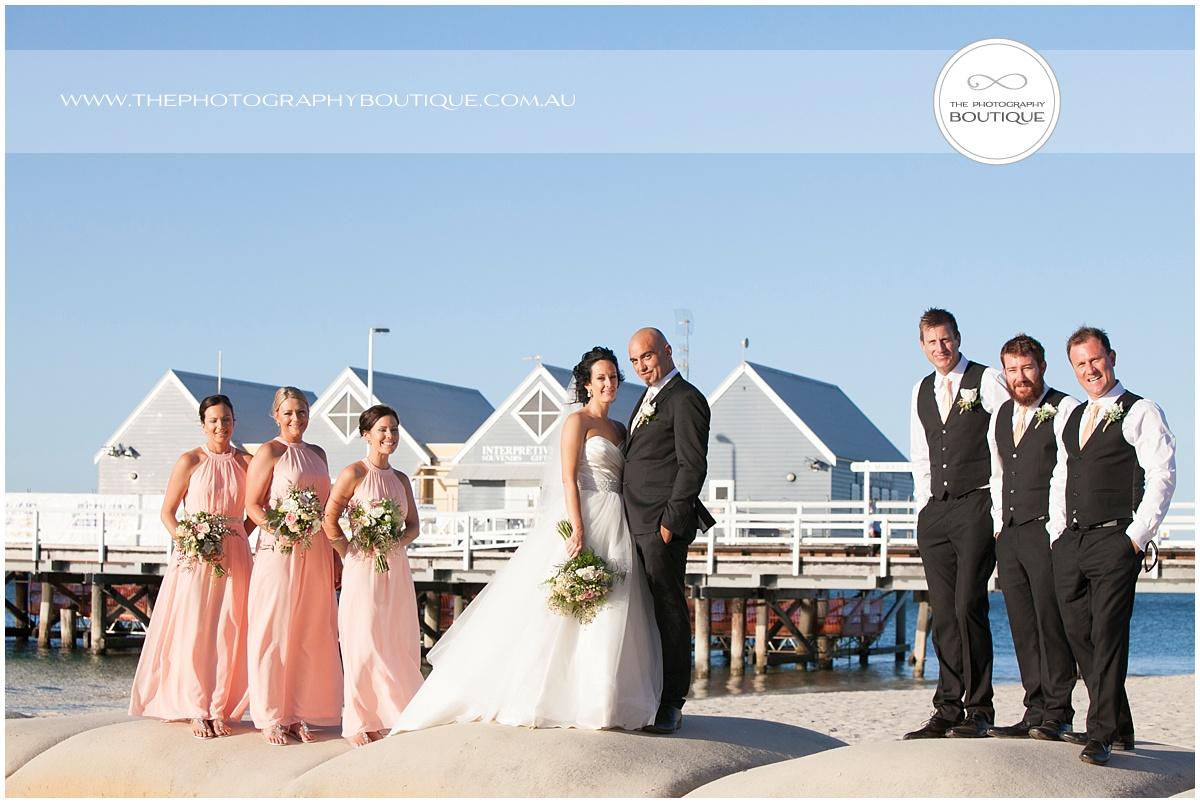 Busselton Wedding Photography 028.jpg