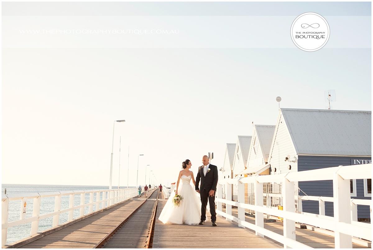 Busselton Wedding Photography 030.jpg
