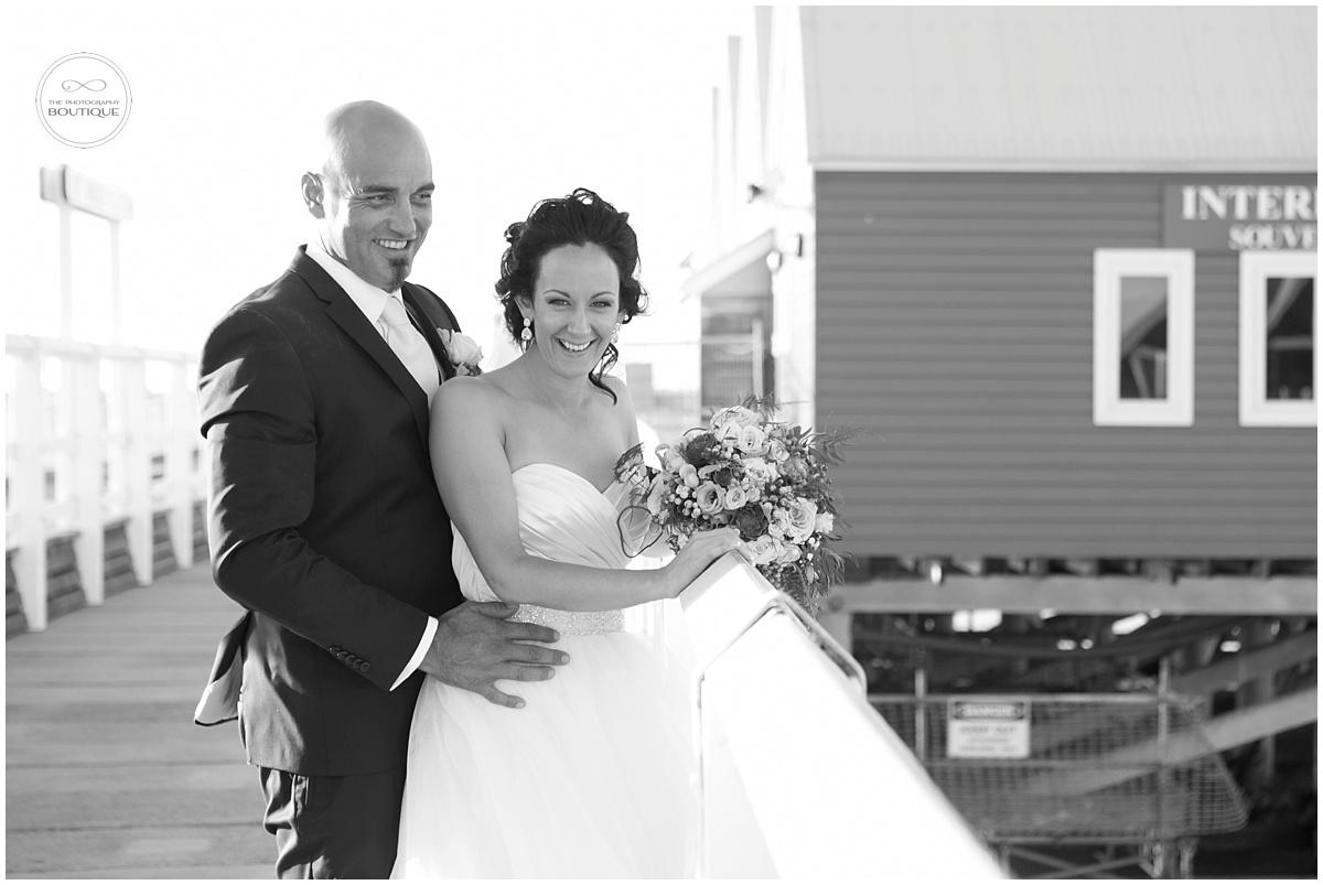 Busselton Wedding Photography 031.jpg