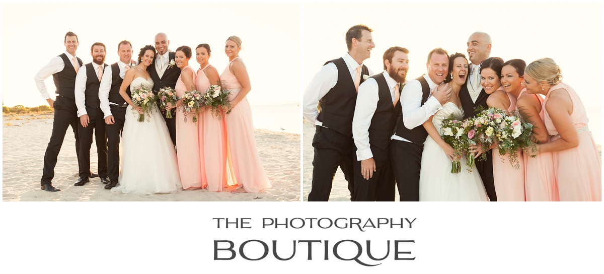 Busselton Wedding Photography 032.jpg