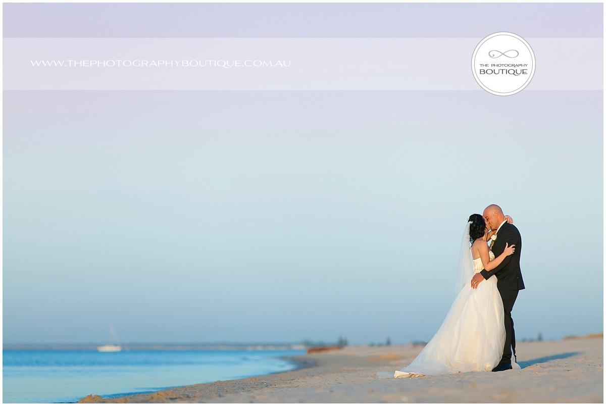 Busselton Wedding Photography 033.jpg