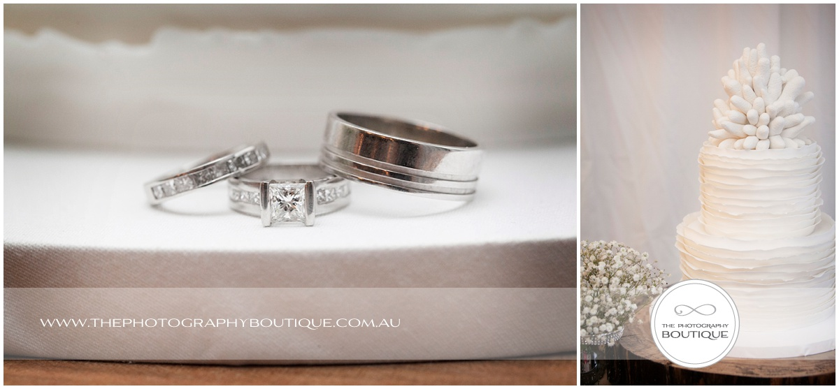 Busselton Wedding Photography 035.jpg