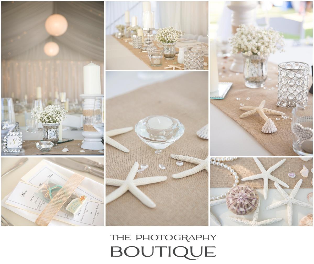 Busselton Wedding Photography 036.jpg