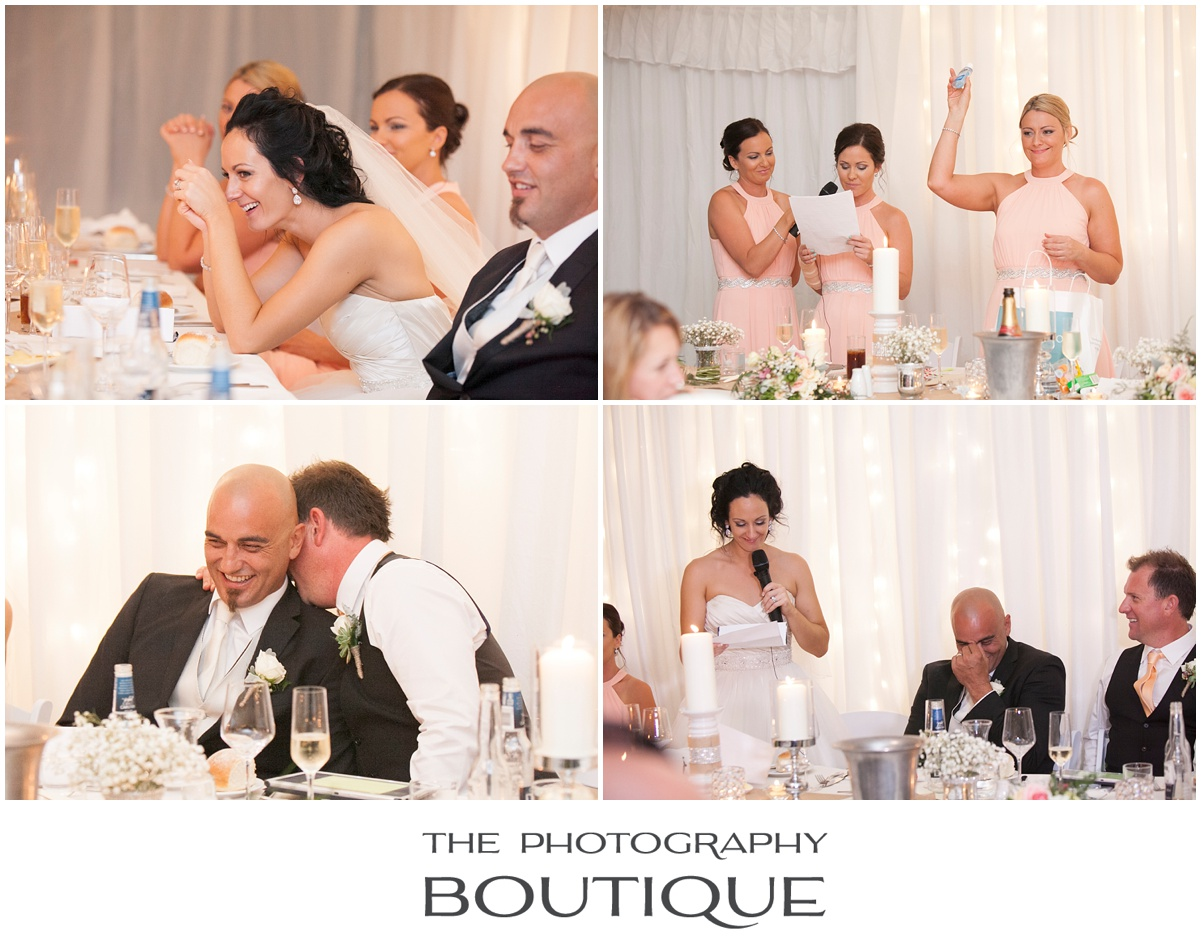 Busselton Wedding Photography 037.jpg