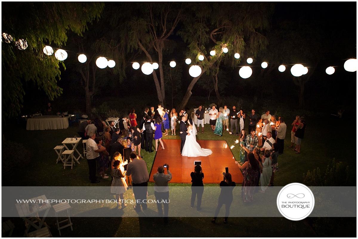Busselton Wedding Photography 038.jpg