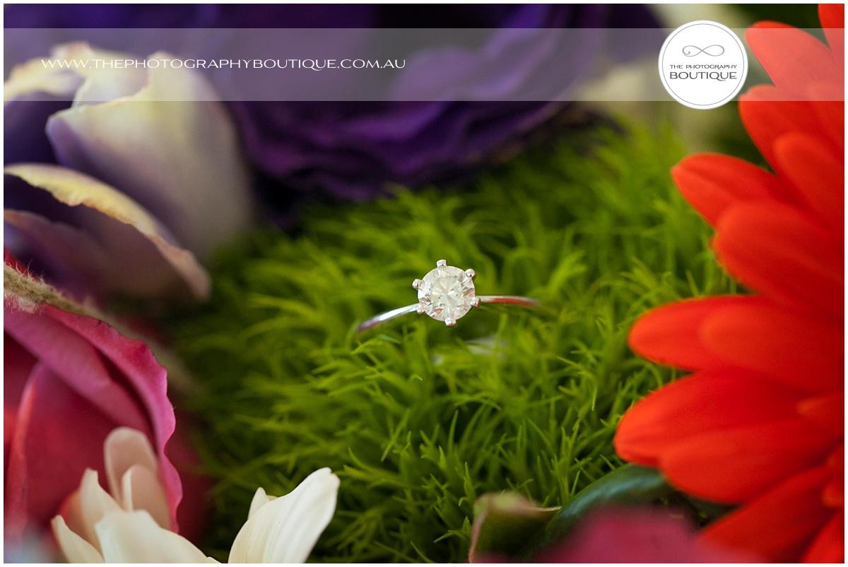 Ferguson Valley Wedding_0003.jpg