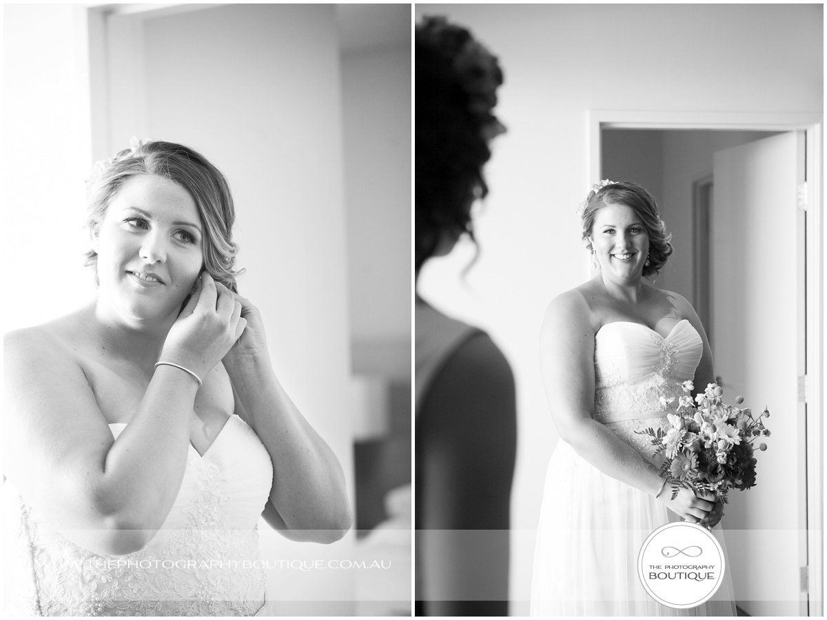 Ferguson Valley Wedding_0006.jpg