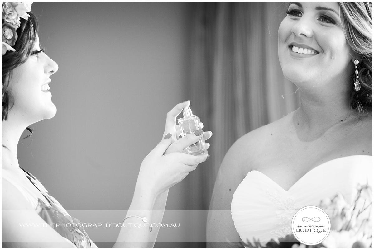 Ferguson Valley Wedding_0007.jpg