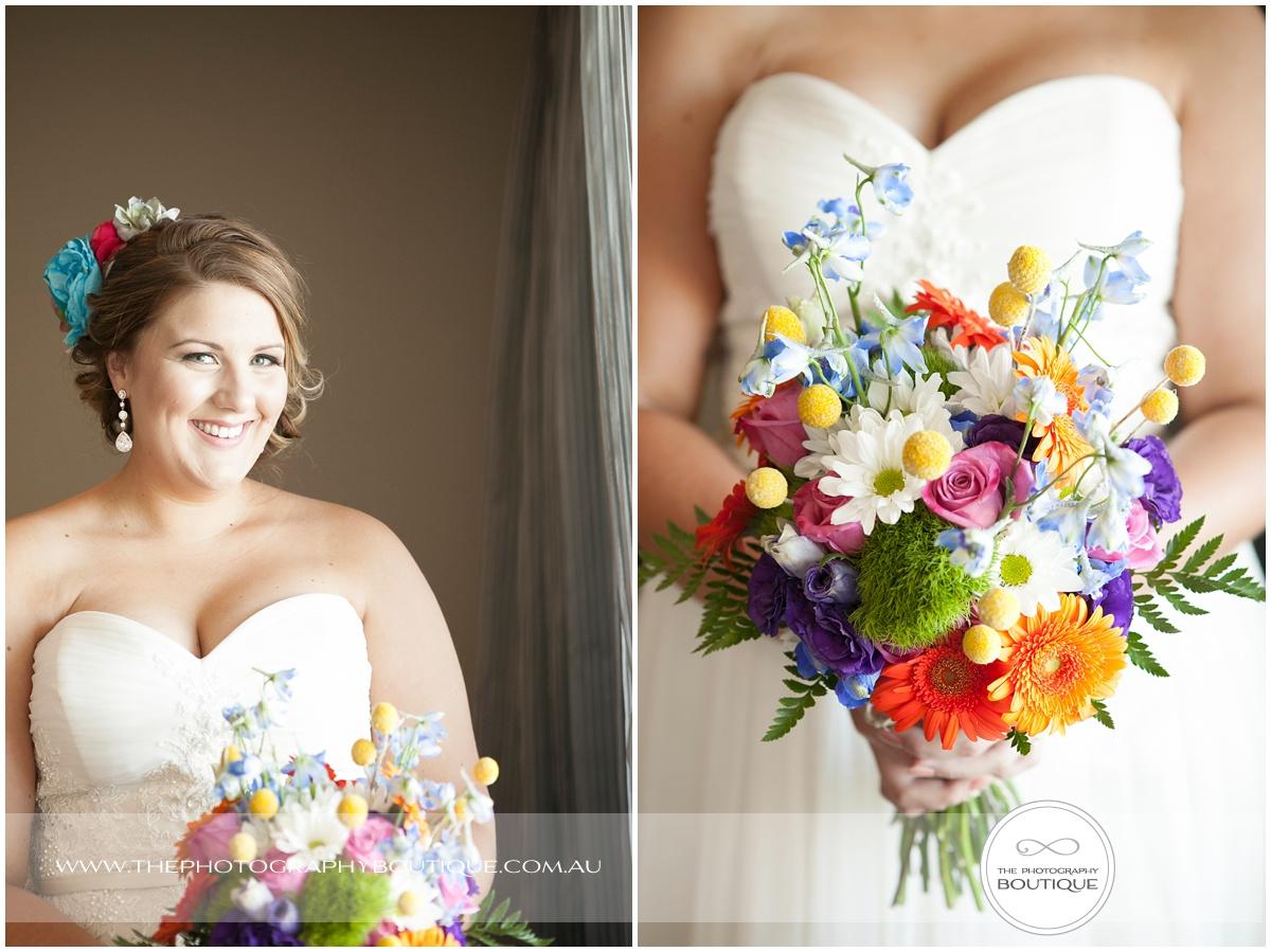 Ferguson Valley Wedding_0008.jpg
