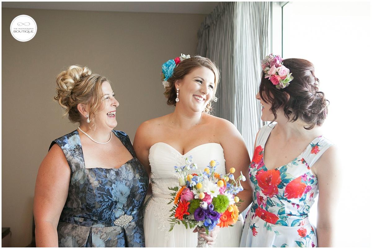 Ferguson Valley Wedding_0009.jpg