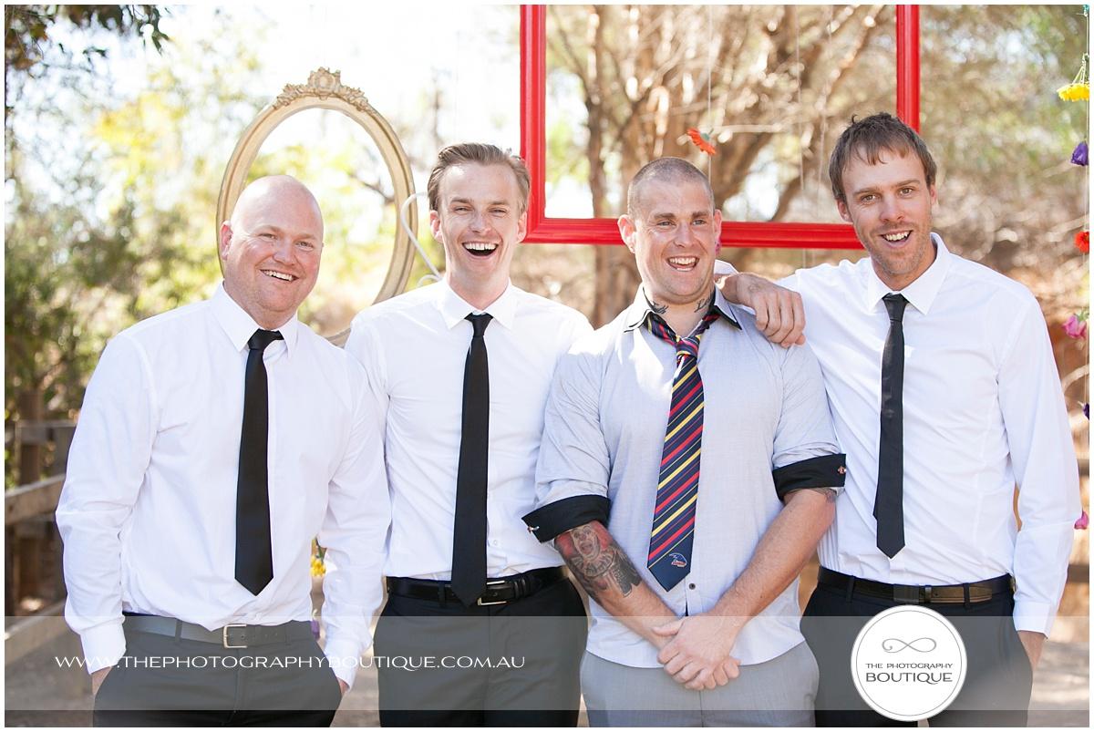 Ferguson Valley Wedding_0011.jpg