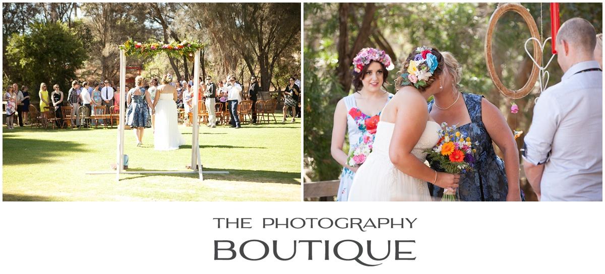 Ferguson Valley Wedding_0012.jpg