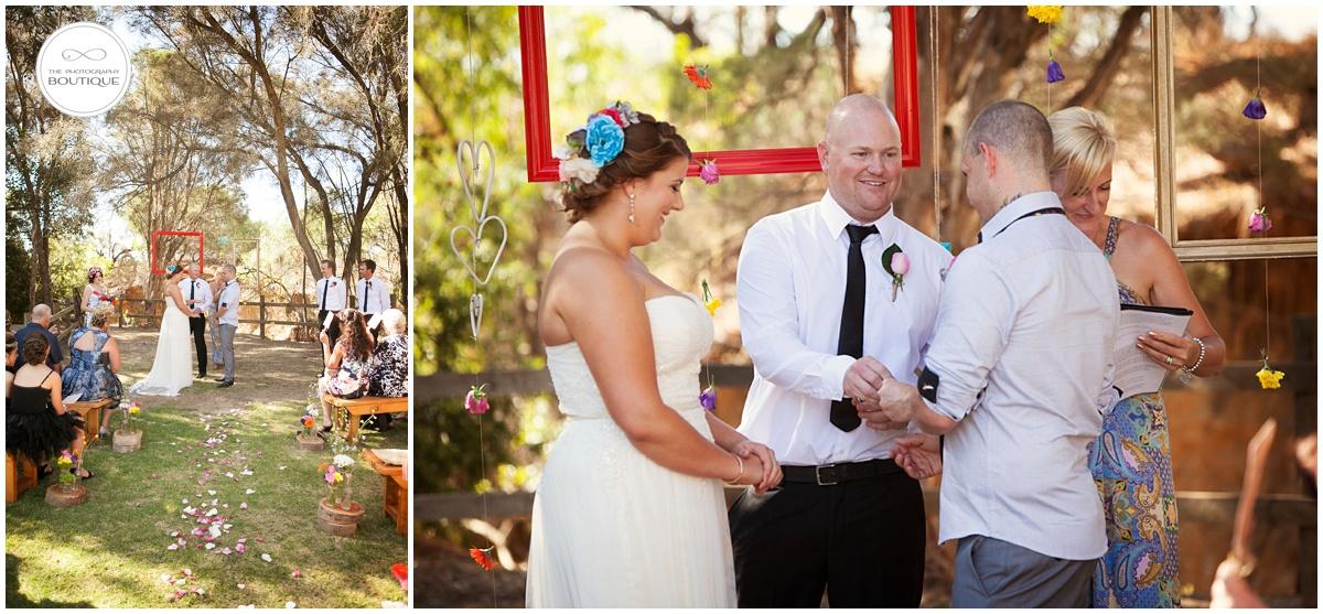 Ferguson Valley Wedding_0014.jpg