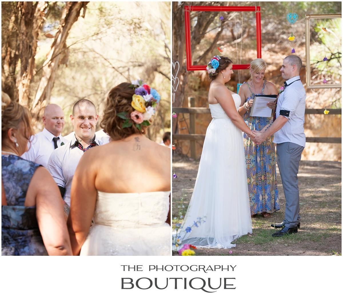 Ferguson Valley Wedding_0013.jpg