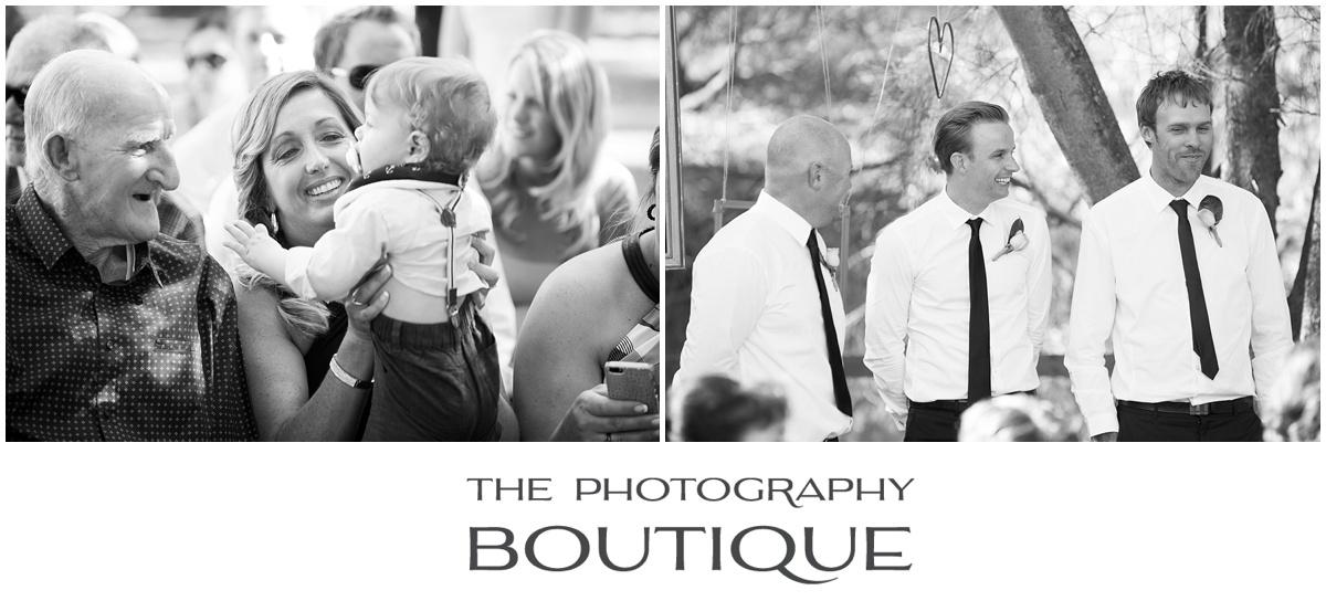 Ferguson Valley Wedding_0016.jpg