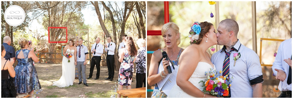 Ferguson Valley Wedding_0017.jpg