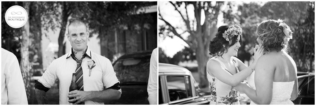 Ferguson Valley Wedding_0019.jpg