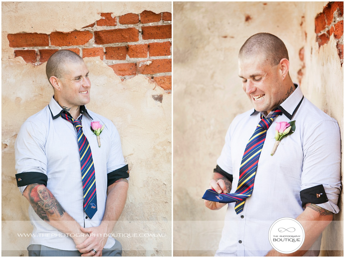 Ferguson Valley Wedding_0021.jpg