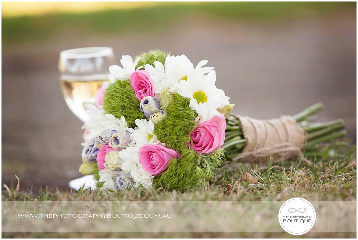 Ferguson Valley Wedding_0020.jpg