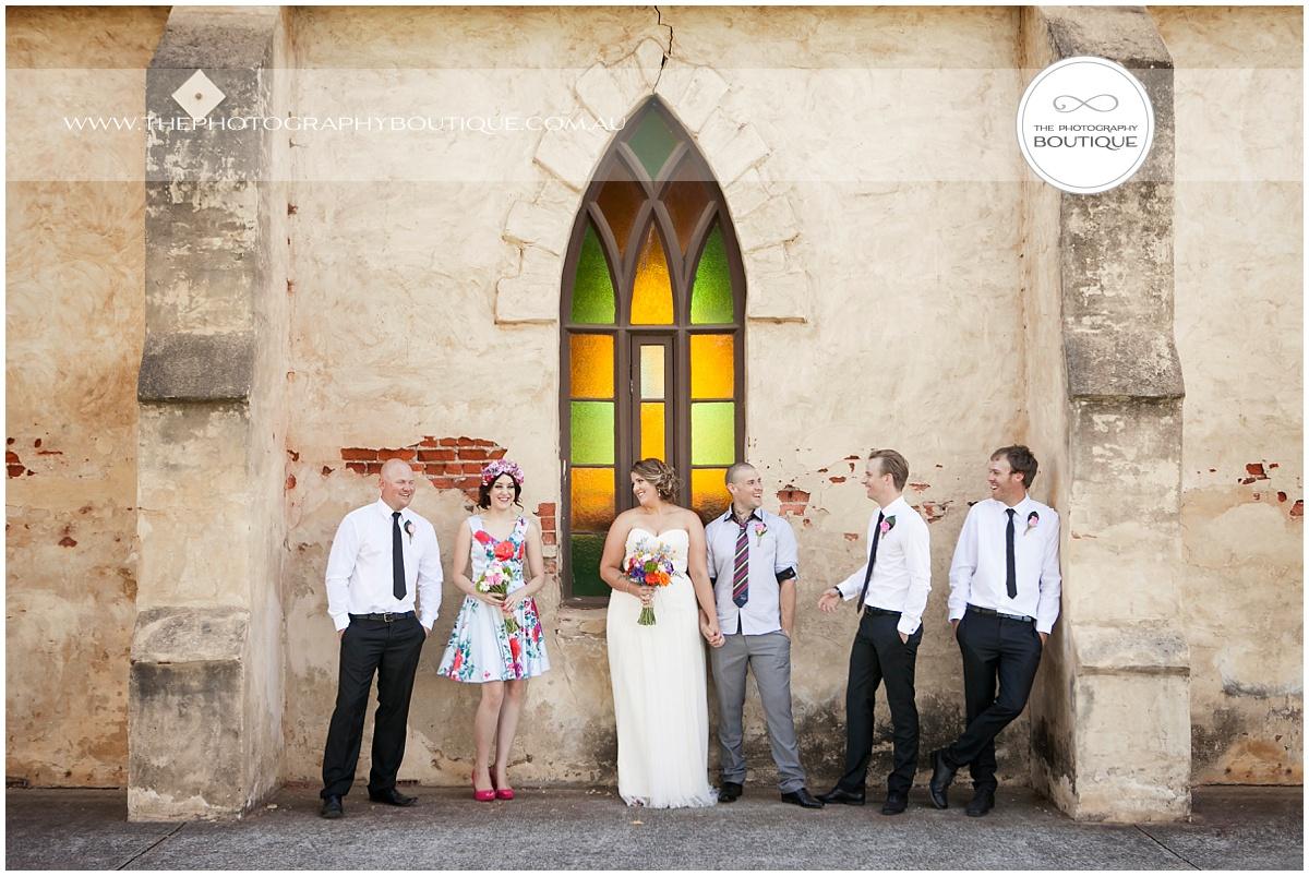 Ferguson Valley Wedding_0023.jpg