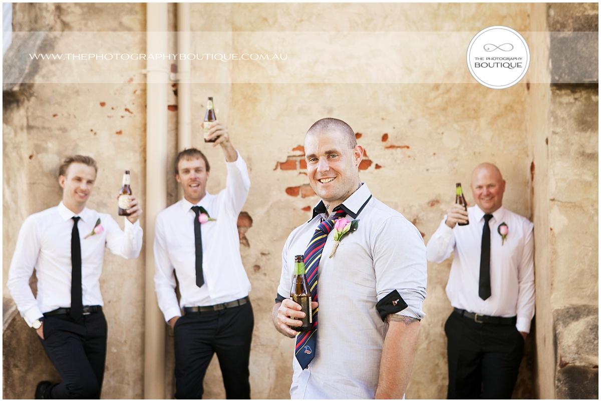 Ferguson Valley Wedding_0022.jpg