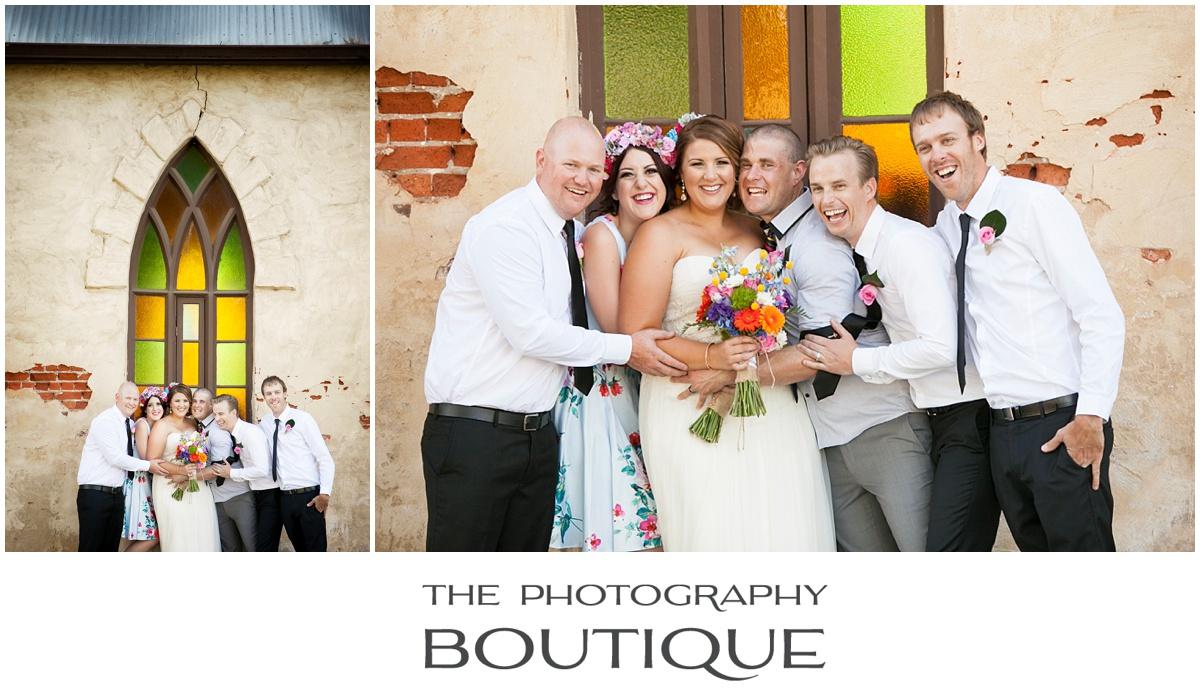Ferguson Valley Wedding_0024.jpg